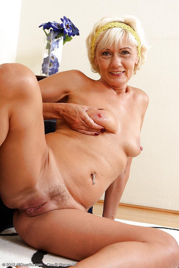 Girls best nude matures nurse