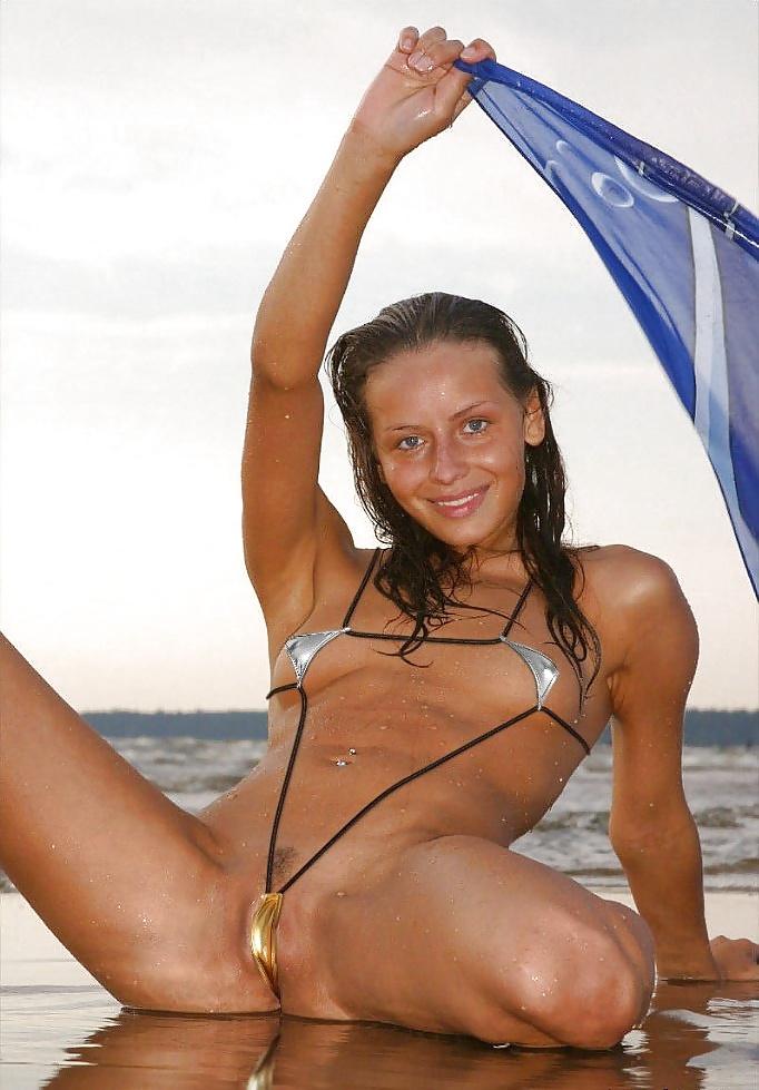bikini trend Micro