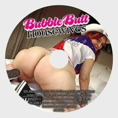 Dogg's Bubble Butt Housewives