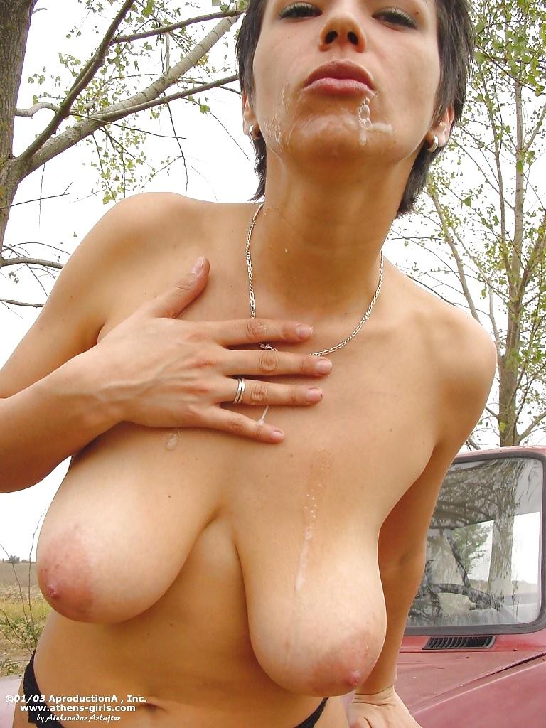 Teens With Saggy Tits Perfect Boobs - 57 Pics - Xhamstercom-1717