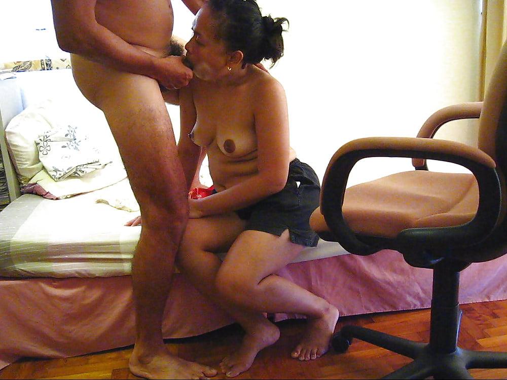 Featured singapore philippine maid porn pics xhamster