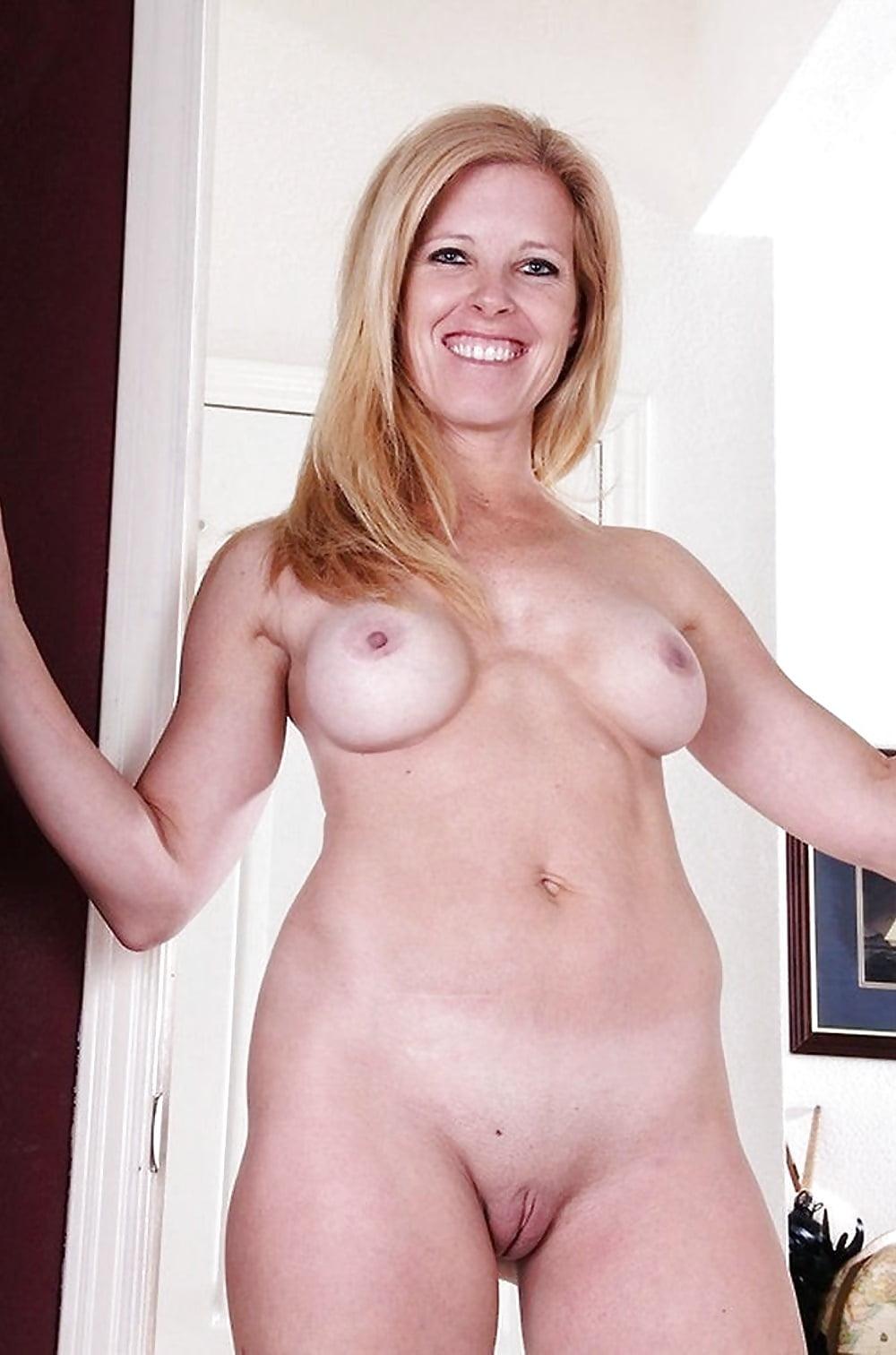 bad-amiture-nudes