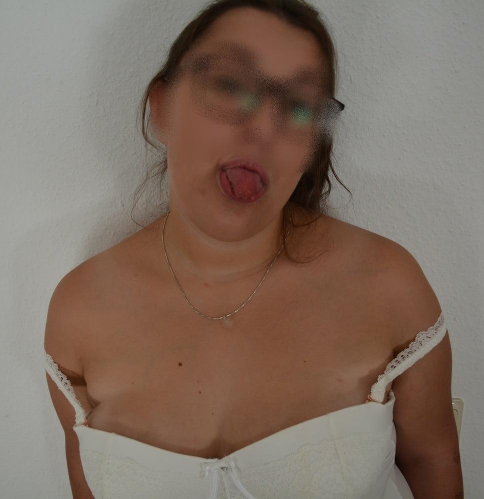 Hot amateur with casting Sex sleepimg mom japan