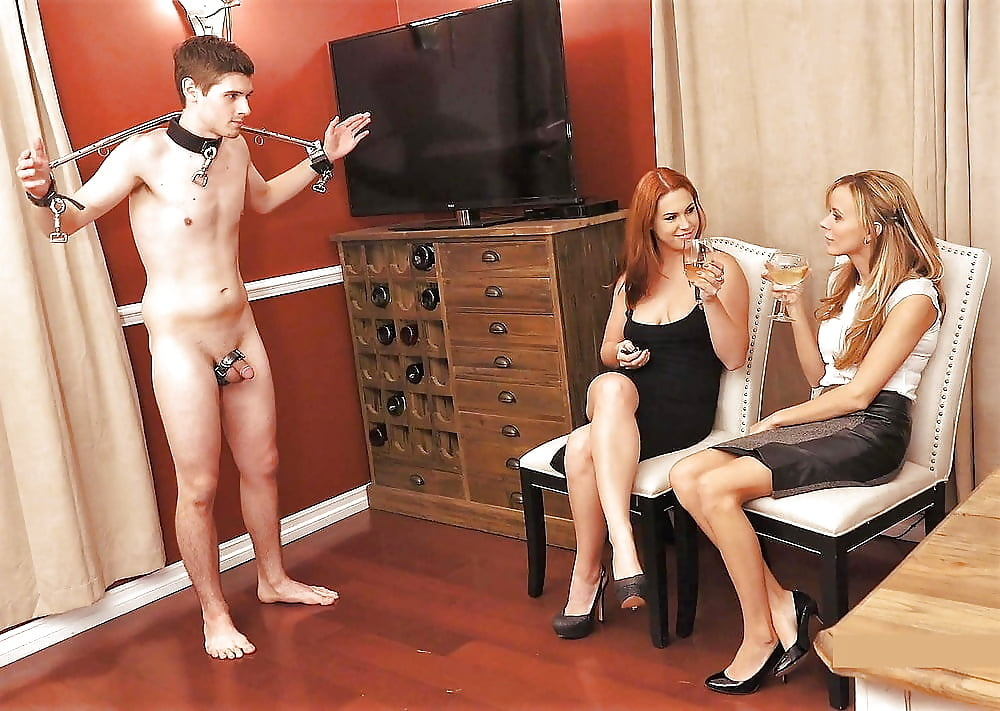 cfnm-domination-slave-video-movies-clips-picture-of-hide-x-japan-tattoo