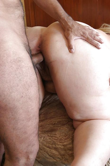 Порно фото толстых жоп ебля подгляд фотографии