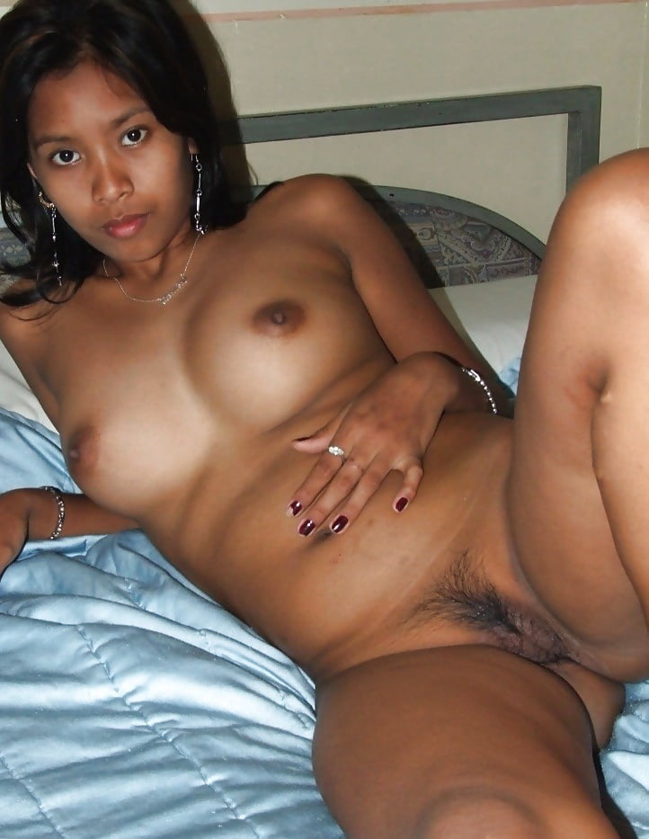 See And Save As Sri Lankan Bms College Matale Girl Porn Pict