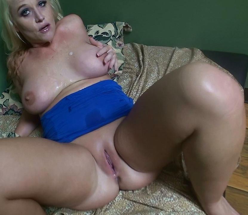 Beeg public porn-3897