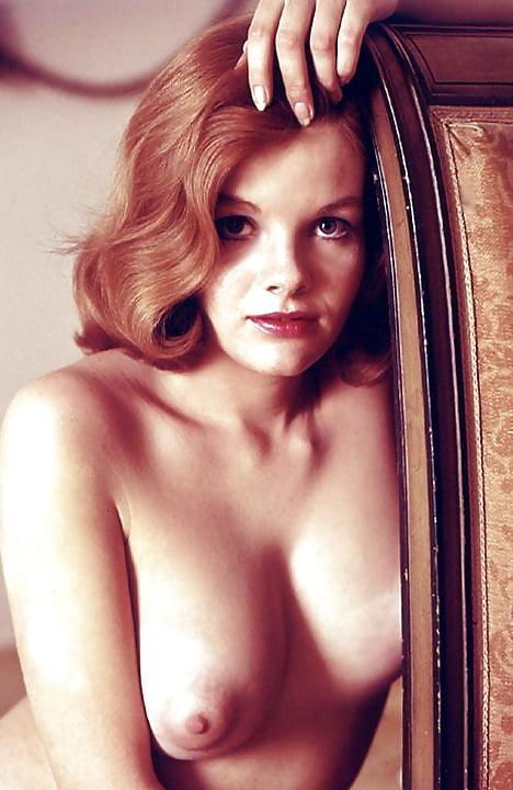 Merle dandridge nude, sexy, the fappening, uncensored
