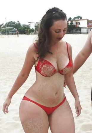 See and Save As marina berezina porn pict - Xhams.Gesek.Info