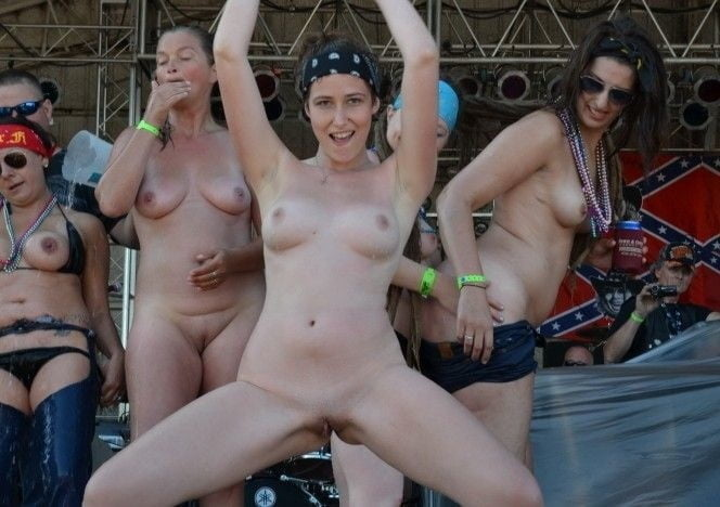 Girls in omaha nebraska nude
