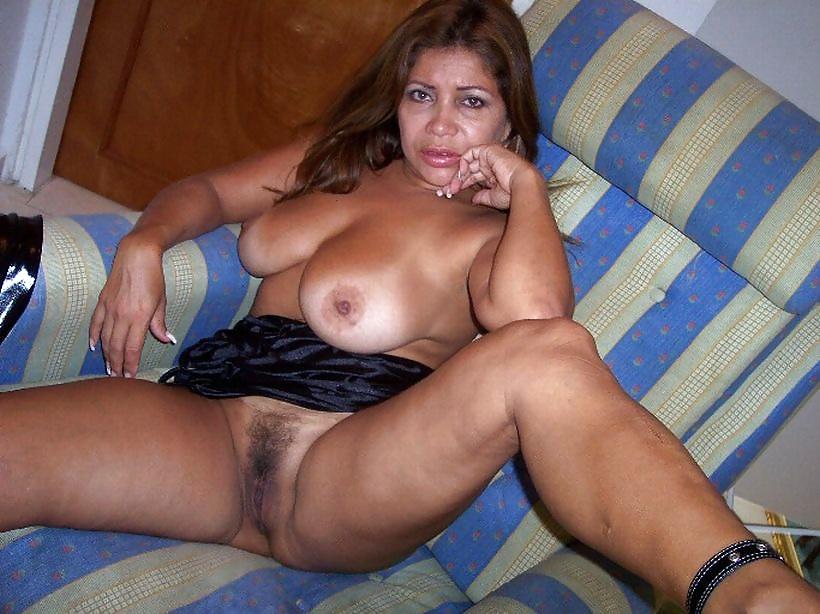 Hottest amateur mature latina milf turkey picture