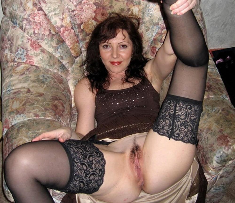 не дешевые проститутки для настроения красота
