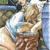 I like Erotic ART and Cartoons ( 6 )