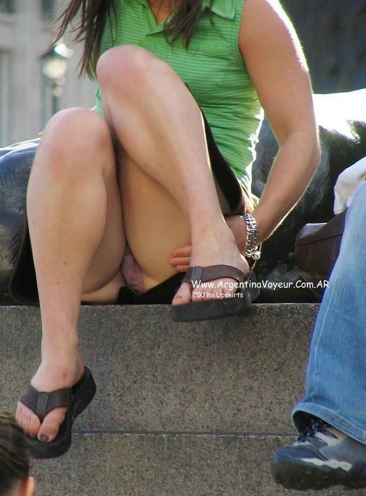 See And Save As Upskirt Part Porn Pict