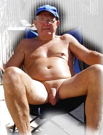 Swimsuit Naked Grandpa Images Pics