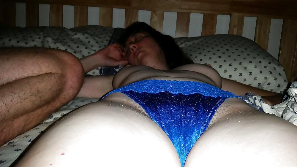 Swinger Panties Images