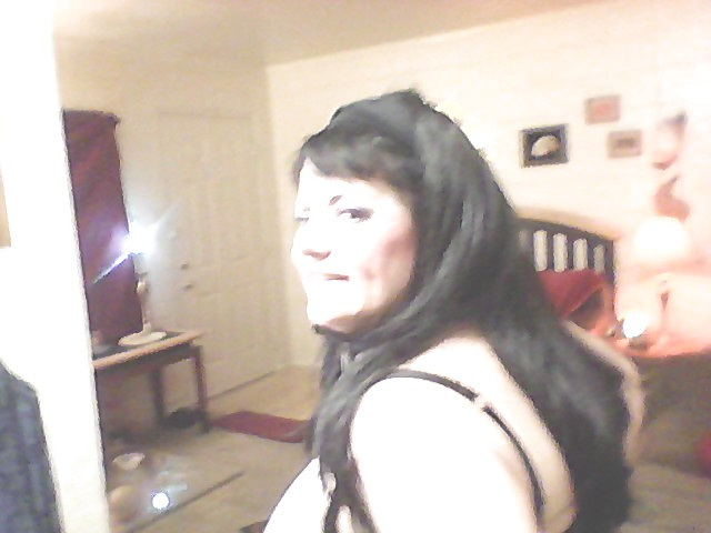 Boots hair stripper