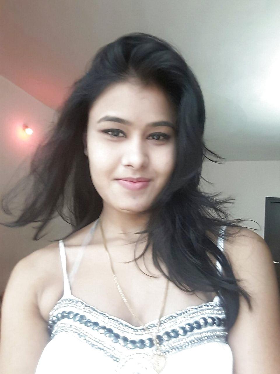Bangalore aunty sexy-3735