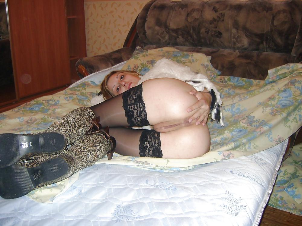 smotret-porno-s-arhangelska-seksualnie-divi-lizi-enn