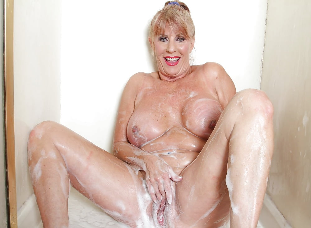 Granny Norma Close Up Hq Porn Galery