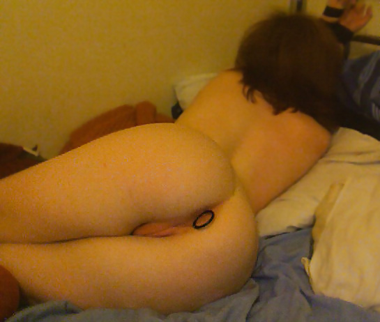 Bootycruise asian boob cam rampage 7 - 2 3