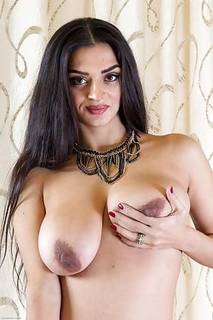 Latoya Devi Hairylatoya HD-EasyPorn 1