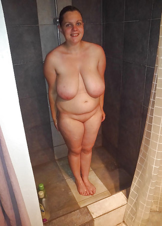 Superstar Normal Everyday Nude Women Photos