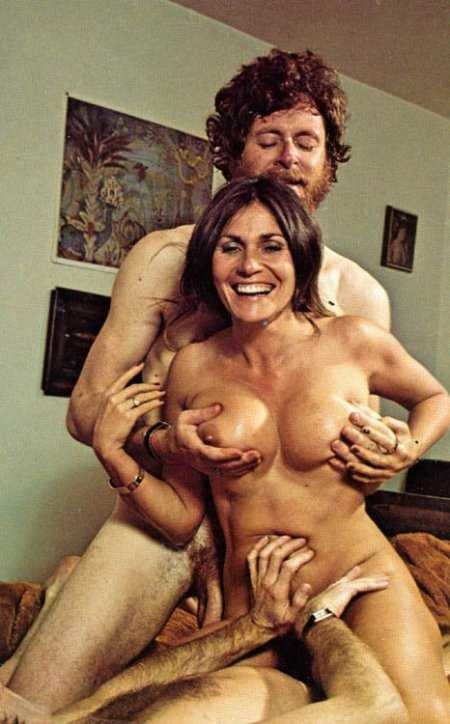 Uschi digard fuck cock, reasons why people suck