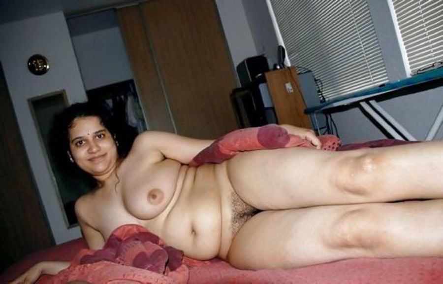 Nude indian bbw pics pron sex photo
