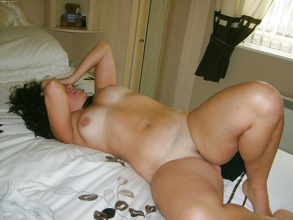 Mature amateur sluts tumblr