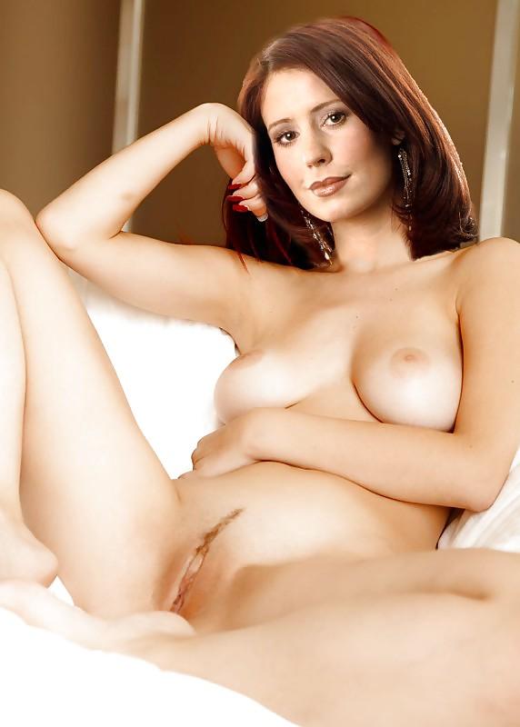 spank me lingerie