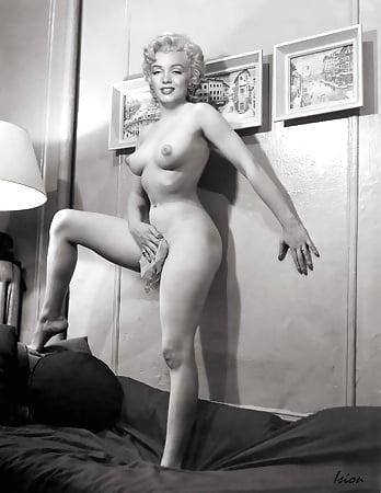 Tits Brigitte Bardot Nude Pics Gif