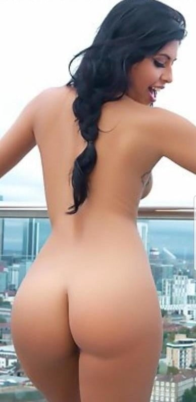 Some sweet, sweet ass - 20 Pics
