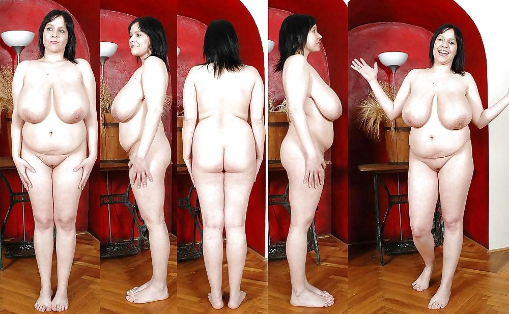 кастинг толстух порно материалы принадлежат