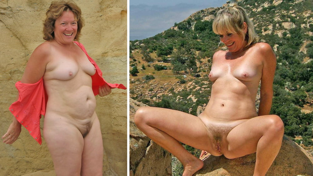 Mature Nude Big Womens Pic Thumbs