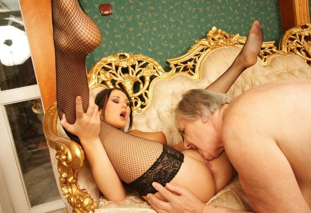 Lesbian maid clips-9746