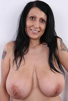 Natural tits beeg-5262