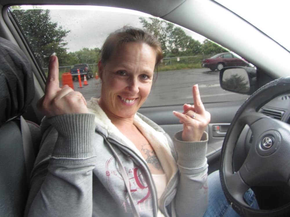 Arbi antie sex home driver