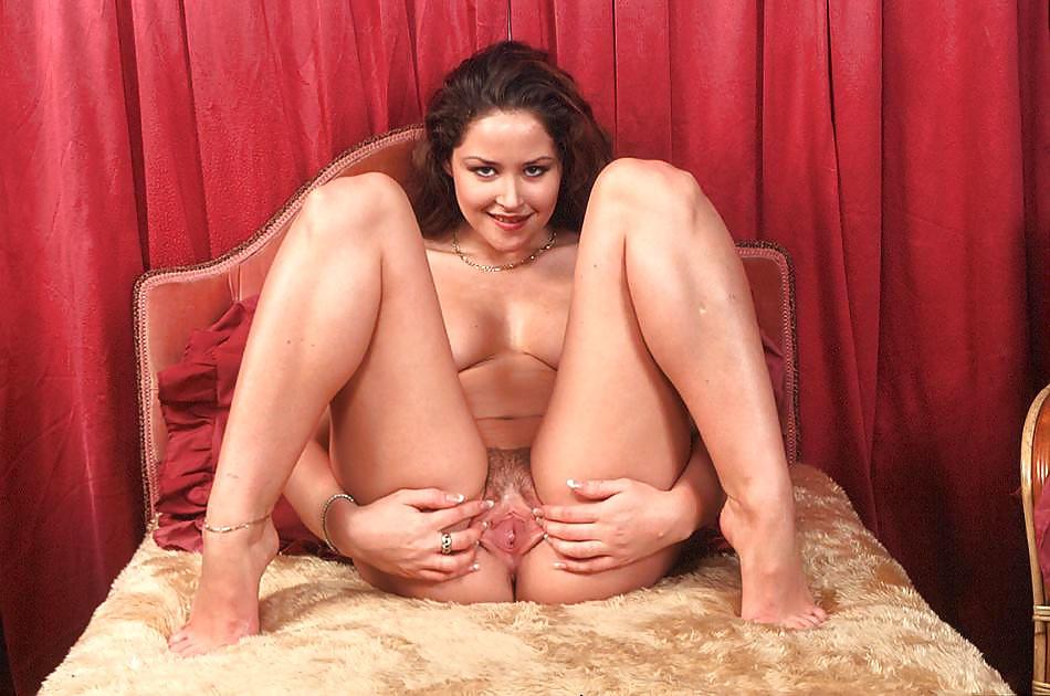 Amanda dawkins pussy pics