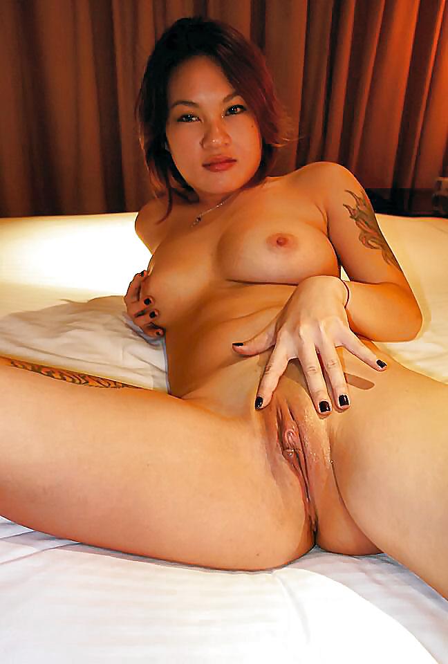 Проститутки азиатки москве ценный, лесбиянки и парень оргии
