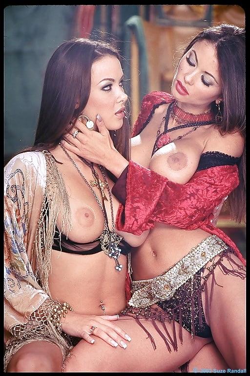 Erotic Pix Naughty drunk girls