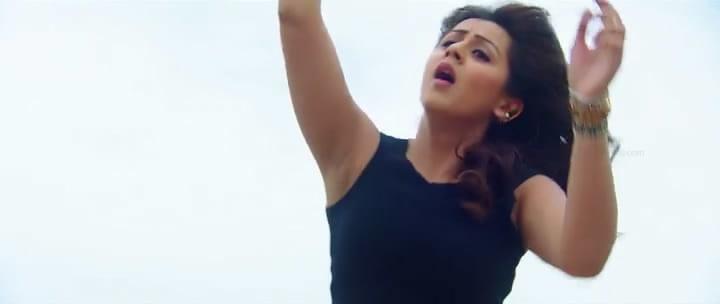 Indian actress huge boobs-7391