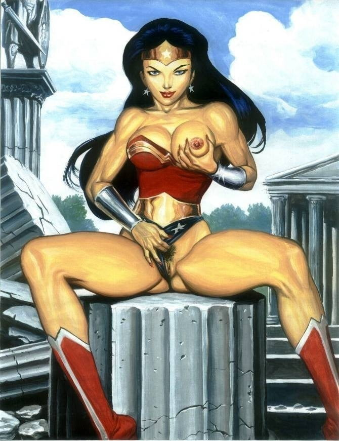 caught-female-superheroes-naked-sexy-girl