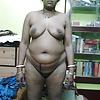 bbw aunty indian desi porn set