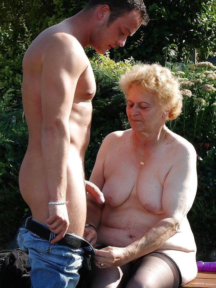 Grandmother grandson mom incest stories extreme incest taboo sites