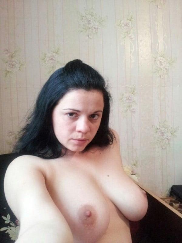 Nastya - 9 Pics