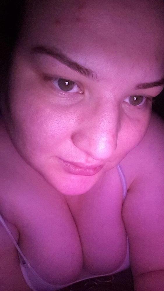 Big boobs riding porn-9722