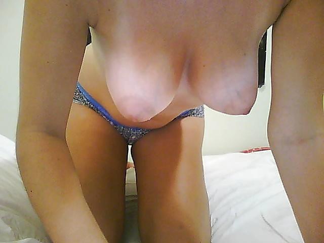 Tumblr my boobs-3866
