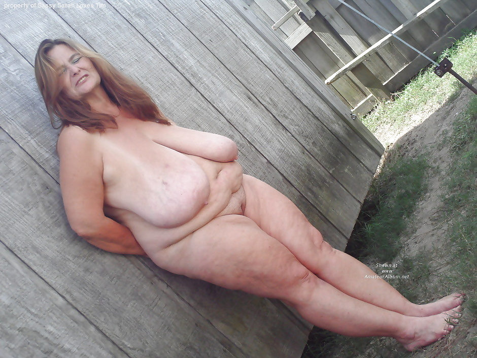 Sexy clothes for fat women-3653