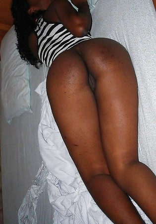 bent over ebony ass pictures